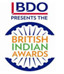 British Indian Awards