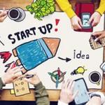 start-up-idea