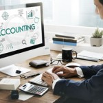 nov17-online-accounting