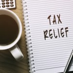 jan18-tax-relief